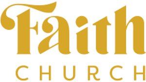 Faith Church – Indiana