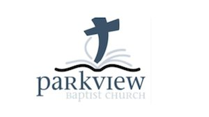 Parkview Baptist Church – NE