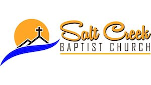 Salt Creek Baptist Church – Dallas OR