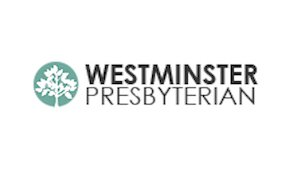 Westminster Presbyterian Church – Waterloo, IA