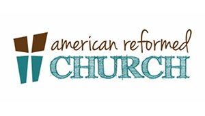 American Reformed Church