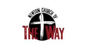 Newton Church of the Way – Newton IA