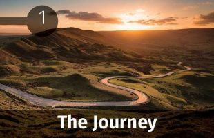 the-journey-pathway