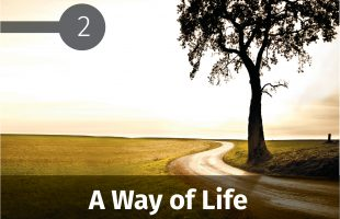 way-of-life-pathway